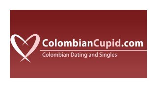 Colombian Cupid Best Review Post Thumbnail